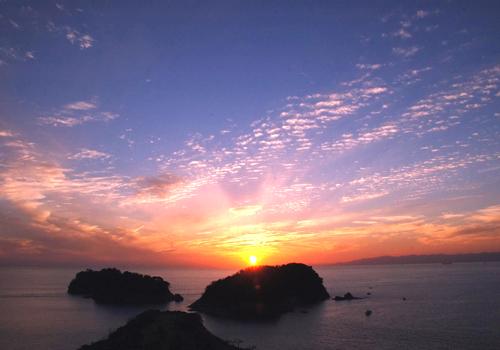 大阪,ビーチ,夏,海,画像
